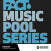 Rebolledo - Deep House Amesterdam's FACT Music Pool Podcast #001