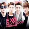 (FULL COVER)엑소 (EXO) 백현 (BAEKHYUN) - 두근거려 (Beautiful) (From Drama 'EXO NEXT DOOR')