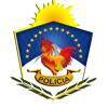 Banda De Música Policía De Neuquén 03 Himno Nacional Argentino