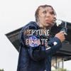 King Krule - Neptune Estate (Travi$ Scott Remix)