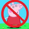 Peppa Pig Remix