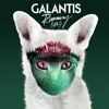 Galantis - Runaway (U & I) [Faul & Wad Ad Remix]