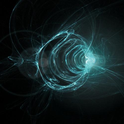 BlackStarrFinale - Navigator (excerpt)