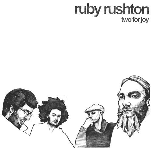 Joy Rushton Nude Photos 76