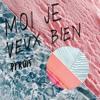 Moi Je - Suis (Les Gordon Remix)