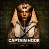 Captain Hook - Deeper In Trance vol. 1