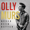 Olly murs = Seasons {music cover }