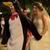 Penguin Dance | رقصة البطريق