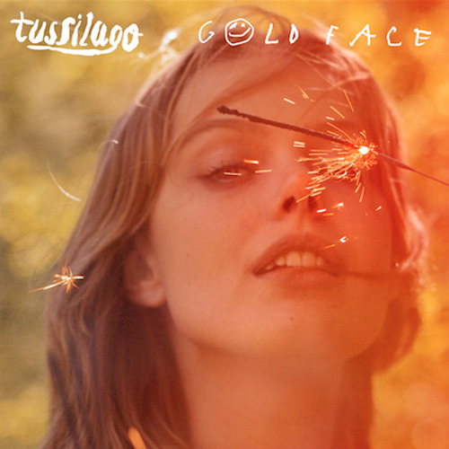 Tussilago - Goldface