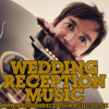 Wonderwall by Wedding Reception Music (Acoustic Oasis Cover)