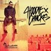Ali As - Hoodie X Chucks