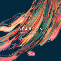 Bearson - Imposter (Ft. Mark Johns)
