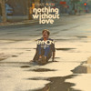 Nate Ruess - Nothing Without Love (BYNON Remix)