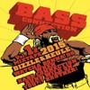 Download Bass Connection  - Whatcha Gonna Do When Bass Connection Runs Wild On You?! Mixed By DJ Keule Mp3