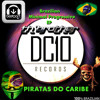 TH BROTHER  - PIRATAS DO CARIBE (OUT ON BEATPORT • DC10 RECORDS)