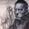 Eminem Is My Dad