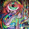 ArtofQuan - Duh Duh Ft. Daze Hendrix & Phillip Kaiyo (Prod By. MajesticMyoozik)