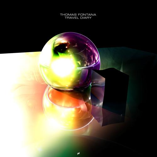 Thomas Fontana - Warm Memory