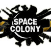 Space Colony Theme 07