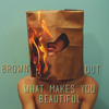 What Makes You Beautiful
