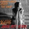 Orange Juice Jones -The Rain (2015 Deep Hot Remix)