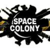 Space Colony Theme 13