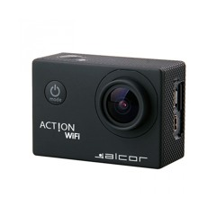Alcor Action HD WiFI Video Song