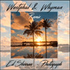 Ed Sheeran Photograph (Westphal & Whyman Remix) FREE DOWNLOAD