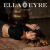 Ella Eyre - Together (Mike Mago Remix)