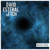 David Estebal & FRCH - Black Hole (Original Mix) [FREE]