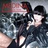 Medina - Addiction (MARTIN Remix) [