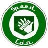 Speed Cola Perk Jingle