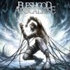 Fleshgod Apocalypse - Agony (Guitar)