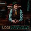 Aseara ti-am luat basma - UDDI [Official single]