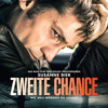 Zweite Chance (German)
