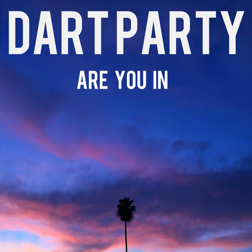 Are You In (feat. Govales)