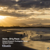 Home-Dirty Paws (Edward Sharpe & The Magnetic Zeroes) - Gardiner Sisters (Elkuefo bootleg)
