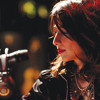 -Dasht - E-Tanhai- By Meesha Shafi, Coke Studio Pakistan - Video Dailymotion.FLV