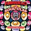 Funkadelic & Soul Clap - In Da Kar ft. Sly Stone (EFUNK Mix)