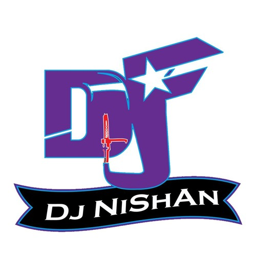 DANCE WITH BANGLA EDM (MASHUP 2015) #PREVIEW# by Dj NiShAn
