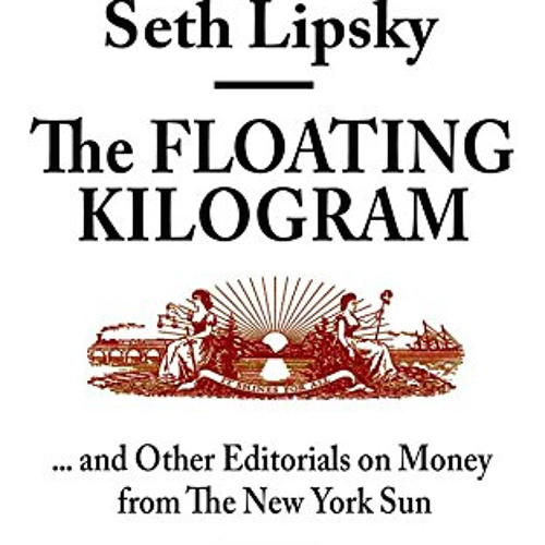 The Fundamental Flaws and Immorality of a Floating Dollar