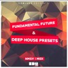 Fundamental Future & Deep House Presets - Sample Pack Demo
