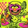 KENDRICK LAMAR- M.A.A.D. CITY (CAKED UP REMIX) DJ ANML   FREE DOWNLOAD