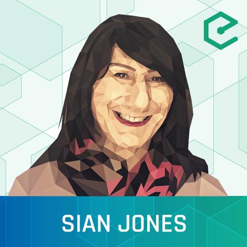 EB72 – Siân Jones - Cryptocurrency Regulation Update: UK, Isle Of Man, California, Bitlicense