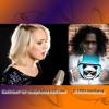 Mix Kiz DJ Panda - Elastic Heart - Sia - Madilyn Bailey & KHS Cover (pitch Up)