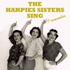 I Remember by The Harpies Sisters