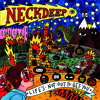 Neck Deep - Can't Kick Up The Roots mp3