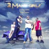2 Many Girls feat -  Badshah - New Song 2015
