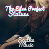 The Eden Project - Statues w/ Leah Kelly