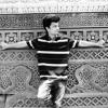 Uk rapi boy - Aye khuda deja mujhko saza | New hindi rap song 2015